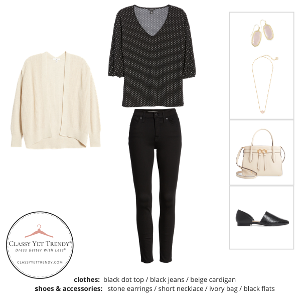 French-Minimalist-Capsule-Wardrobe-Spring-2020-outfit-25