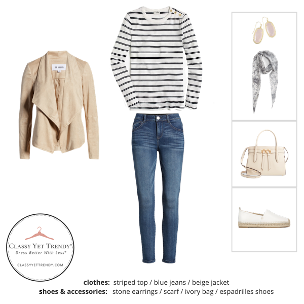 French-Minimalist-Capsule-Wardrobe-Spring-2020-outfit-29