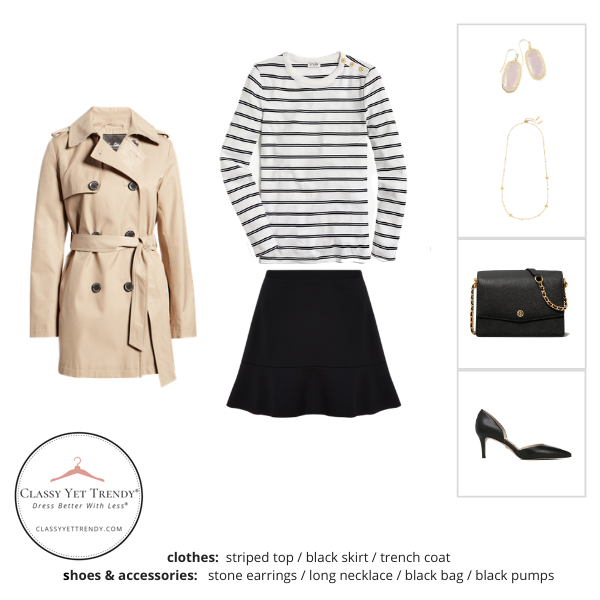 French-Minimalist-Capsule-Wardrobe-Spring-2020-outfit-37