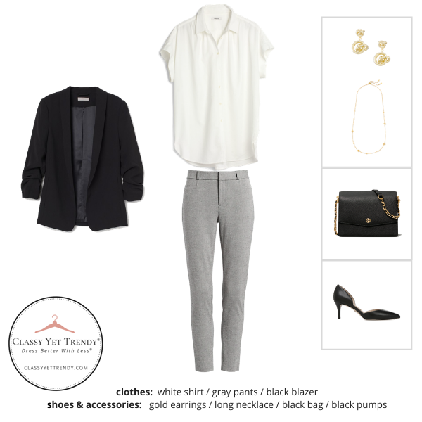 French-Minimalist-Capsule-Wardrobe-Spring-2020-outfit-44