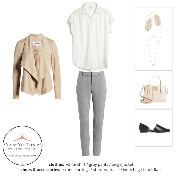 French-Minimalist-Capsule-Wardrobe-Spring-2020-outfit-46
