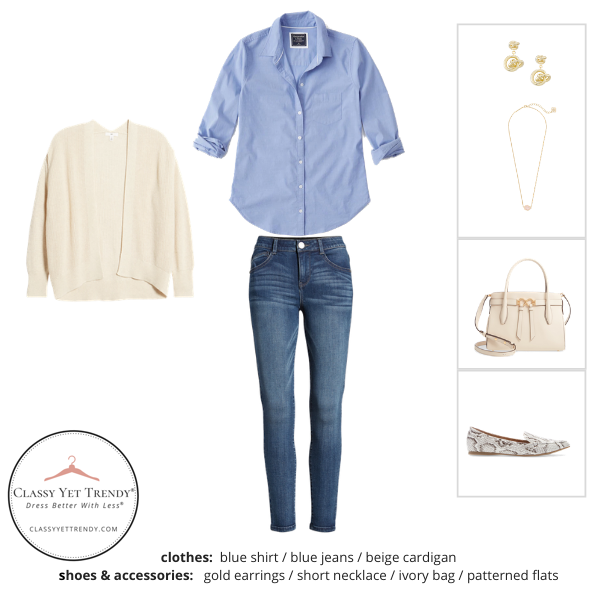 French-Minimalist-Capsule-Wardrobe-Spring-2020-outfit-68