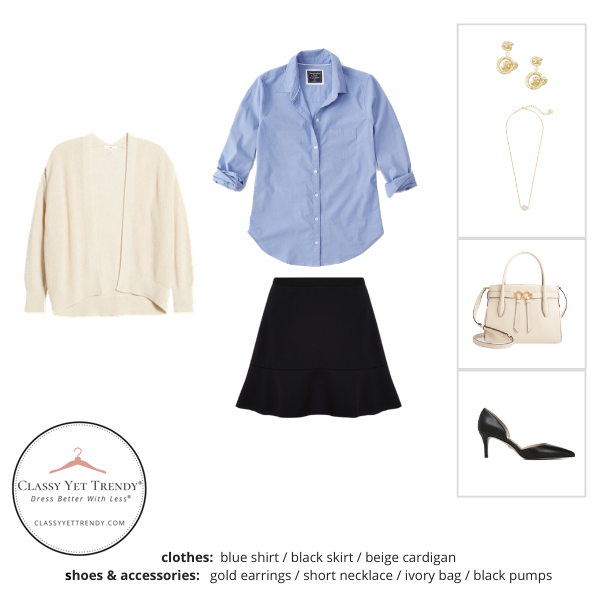 French-Minimalist-Capsule-Wardrobe-Spring-2020-outfit-74