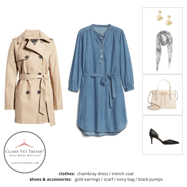 French-Minimalist-Capsule-Wardrobe-Spring-2020-outfit-81