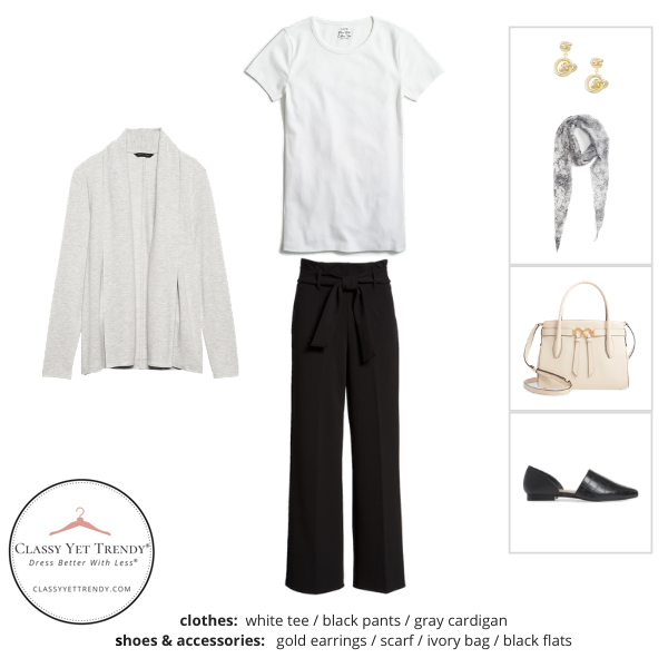 French-Minimalist-Capsule-Wardrobe-Spring-2020-outfit-98