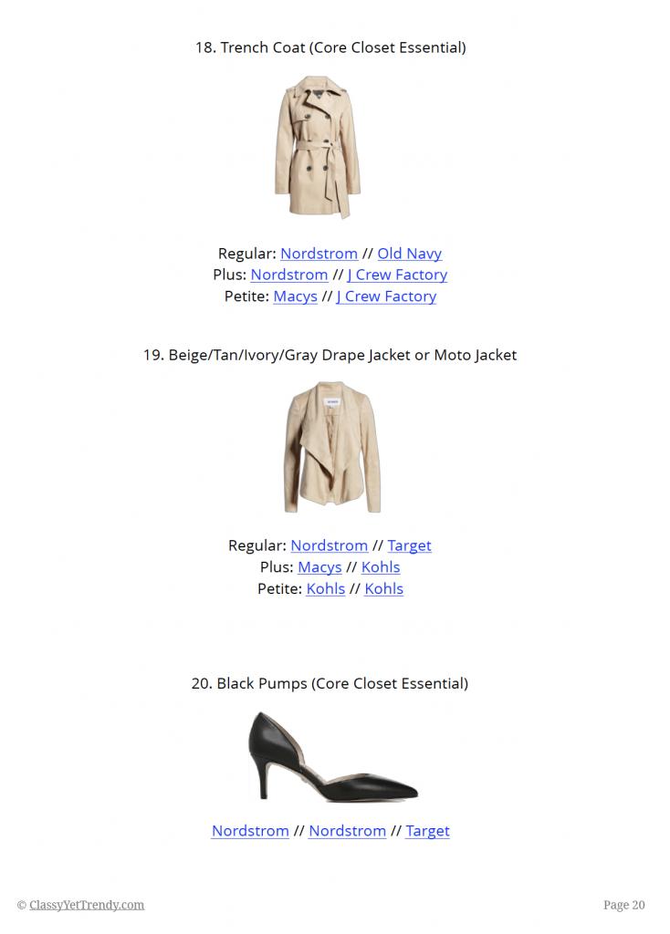French-Minimalist-Capsule-Wardrobe-Spring-2020-pg-20