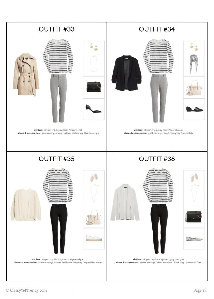 French-Minimalist-Capsule-Wardrobe-Spring-2020-pg-34