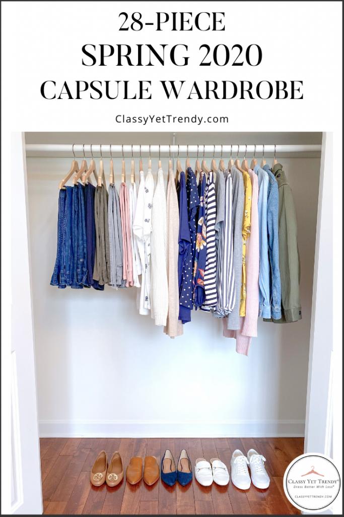 My-28-Piece-Spring-2020-Capsule-Wardrobe-Pinterest-Img