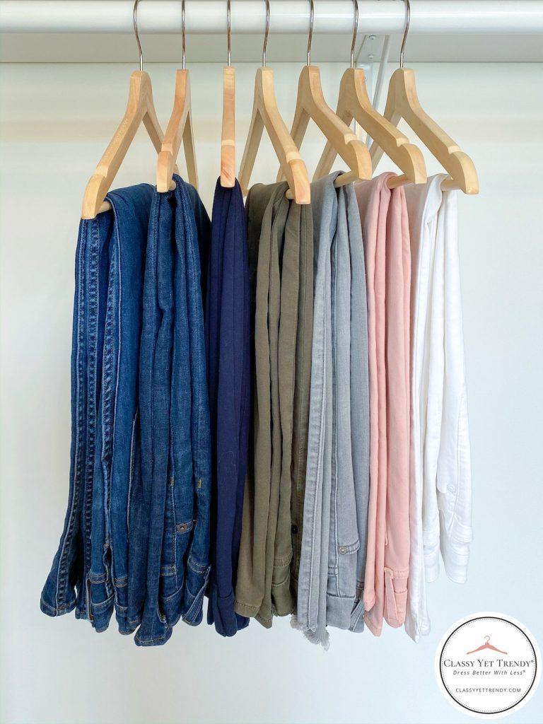 My-Spring-2020-Capsule-Wardrobe-bottoms