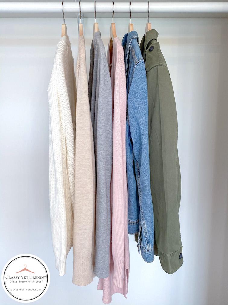 My-Spring-2020-Capsule-Wardrobe-layers
