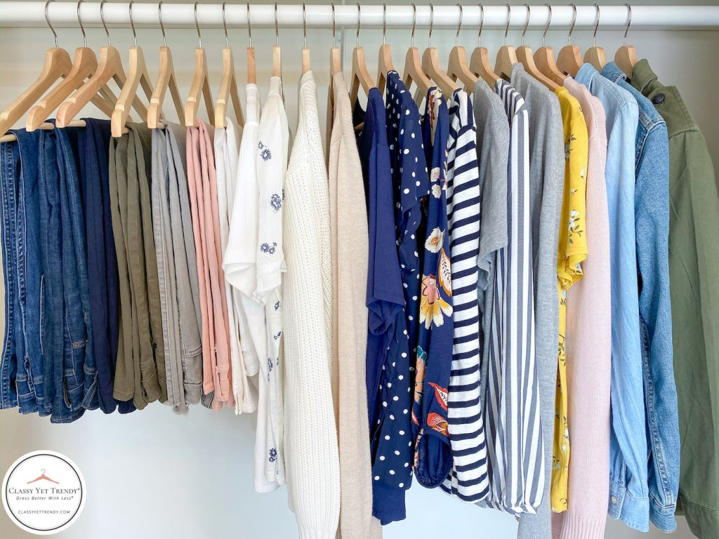 My-Spring-2020-Capsule-Wardrobe-tops-bottoms-layers