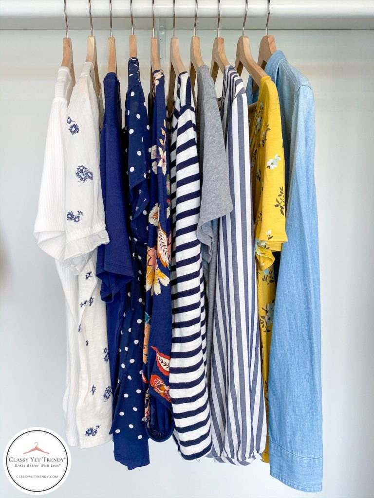 My-Spring-2020-Capsule-Wardrobe-tops-closet