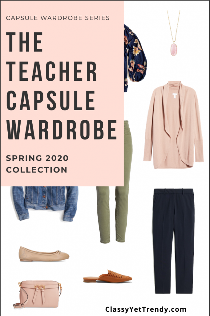 Teacher-Capsule-Wardrobe-Spring-2020-Preview1
