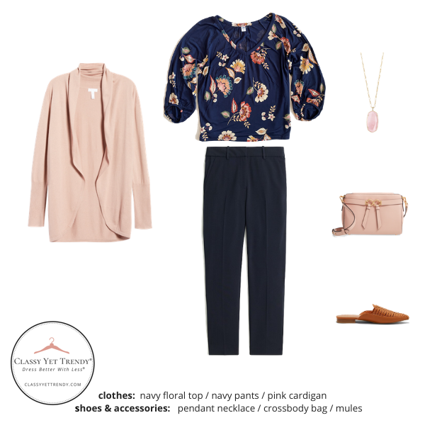 Teacher-Spring-2020-Capsule-Wardrobe-outfit-12