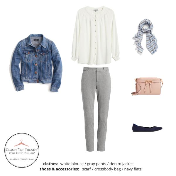 Teacher-Spring-2020-Capsule-Wardrobe-outfit-26