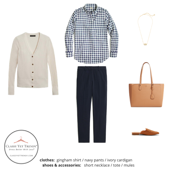Teacher-Spring-2020-Capsule-Wardrobe-outfit-42