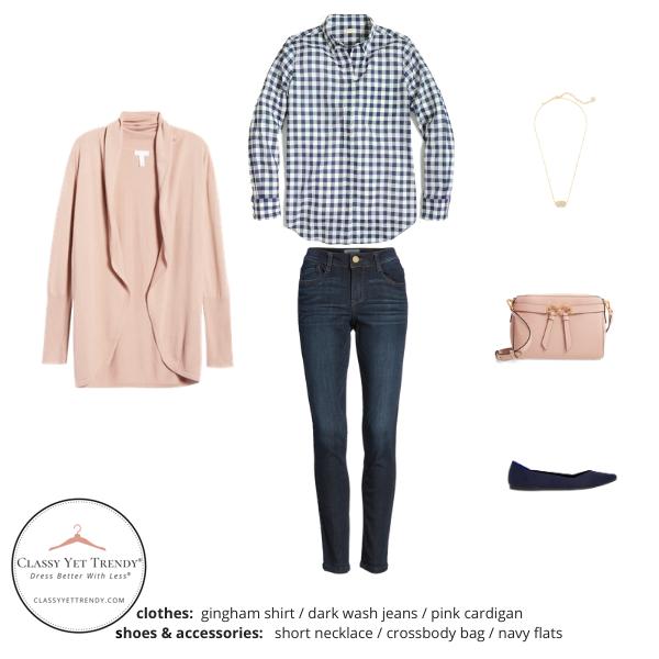 Teacher-Spring-2020-Capsule-Wardrobe-outfit-46
