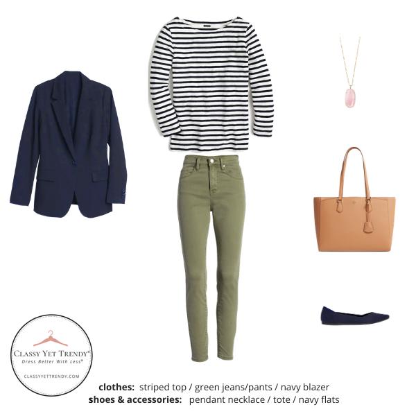 Teacher-Spring-2020-Capsule-Wardrobe-outfit-48