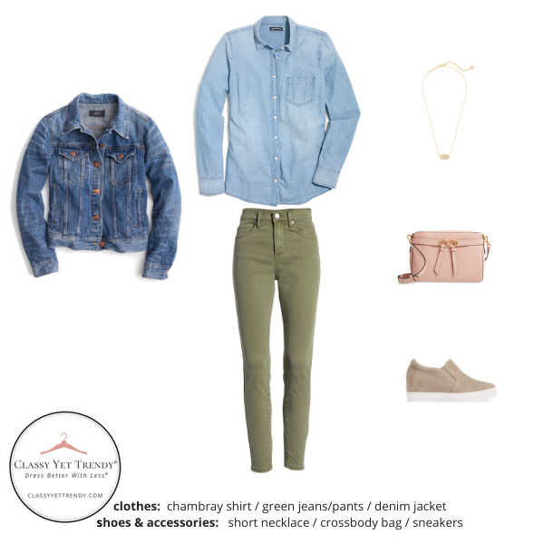 Teacher-Spring-2020-Capsule-Wardrobe-outfit-61