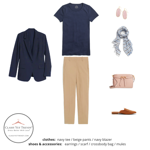 Teacher-Spring-2020-Capsule-Wardrobe-outfit-78