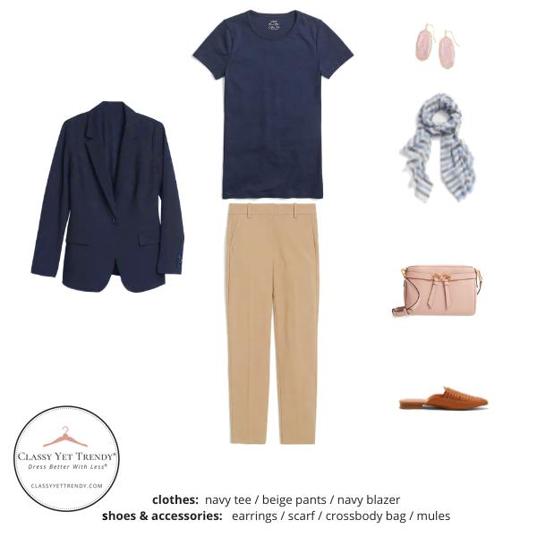 Teacher-Spring-2020-Capsule-Wardrobe-outfit-78
