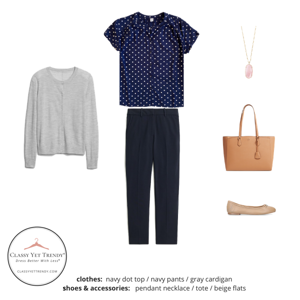 Teacher-Spring-2020-Capsule-Wardrobe-outfit-83