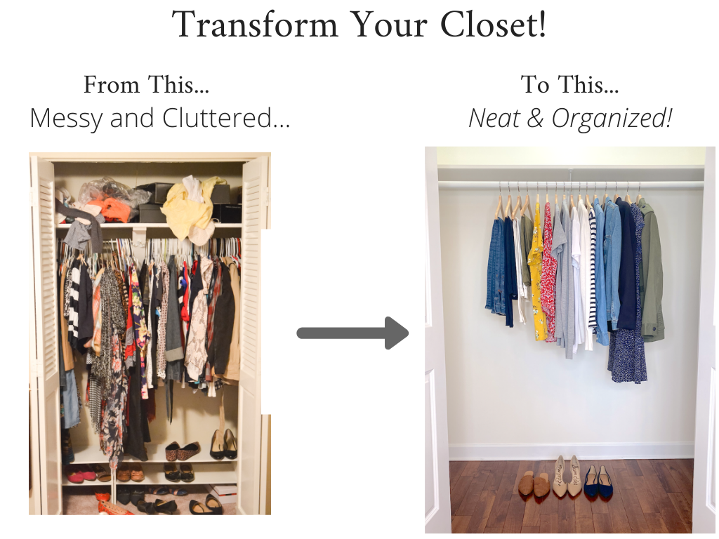 Transform-Your-Closet-Essential-Spring-2020-Capsule-Wardrobe