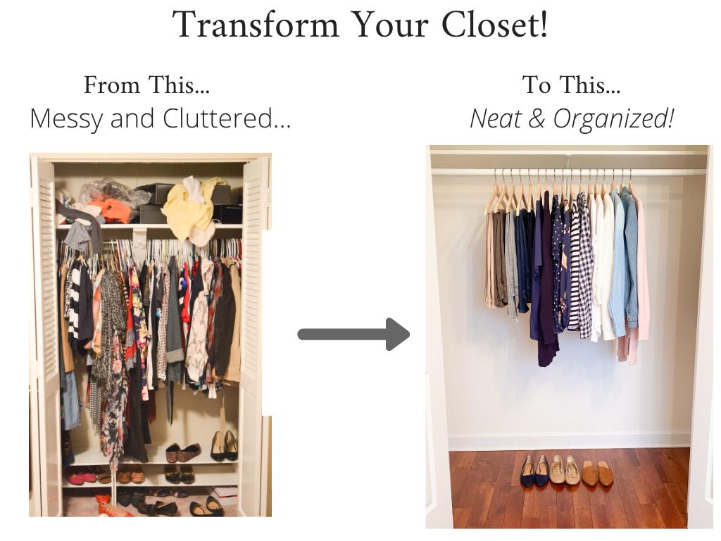 Transform-Your-Closet-Essential-Spring-2020