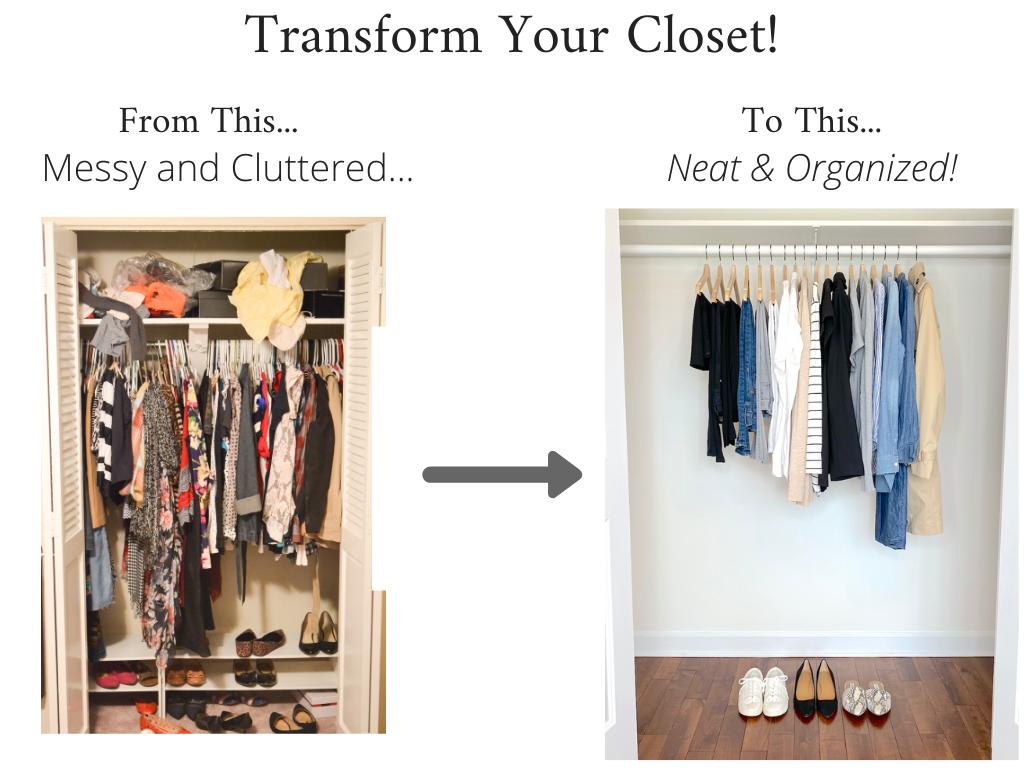 Transform-Your-Closet-French-Minimalist-Capsule-Wardrobe-Spring-2020