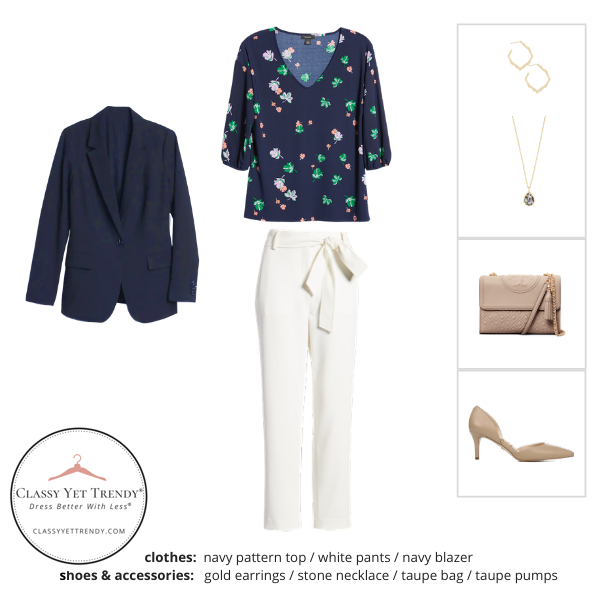Workwear-Capsule-Wardrobe-Spring-2020-outfit-1