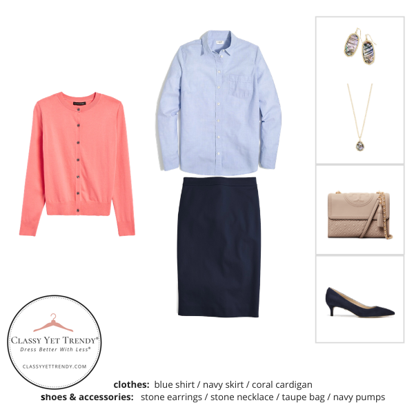 Workwear-Capsule-Wardrobe-Spring-2020-outfit-21