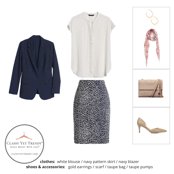 Workwear-Capsule-Wardrobe-Spring-2020-outfit-35