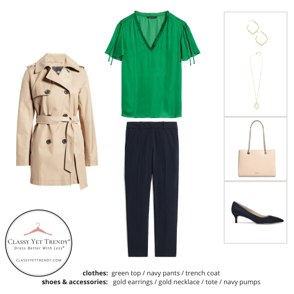 Workwear-Capsule-Wardrobe-Spring-2020-outfit-50