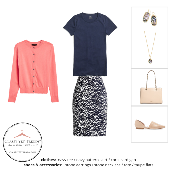 Workwear-Capsule-Wardrobe-Spring-2020-outfit-59
