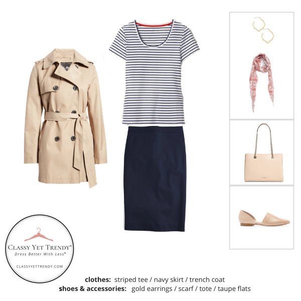 Workwear-Capsule-Wardrobe-Spring-2020-outfit-69