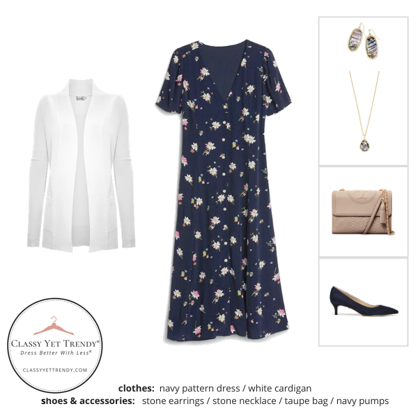 Workwear-Capsule-Wardrobe-Spring-2020-outfit-78