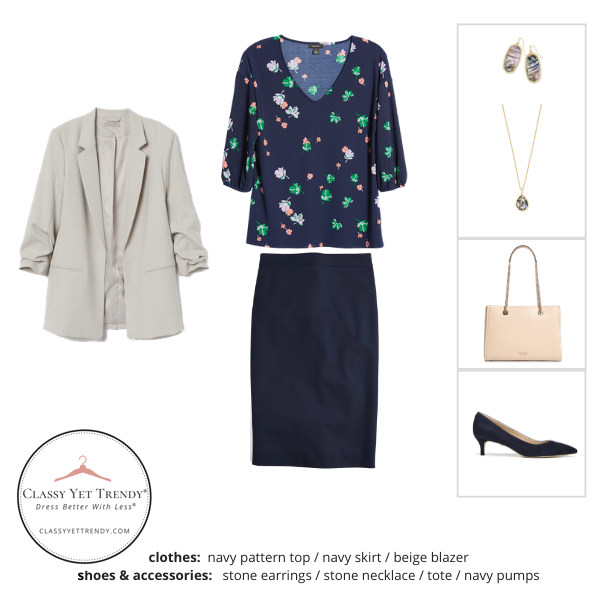 Workwear-Capsule-Wardrobe-Spring-2020-outfit-8