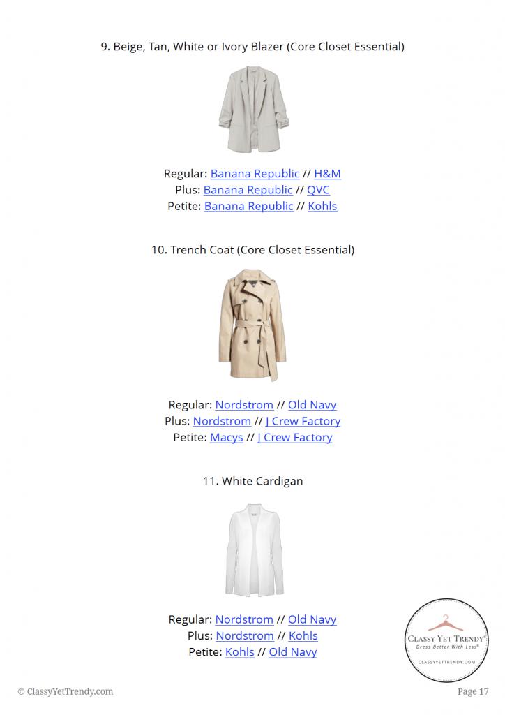 Workwear-Capsule-Wardrobe-Spring-2020-pg-17