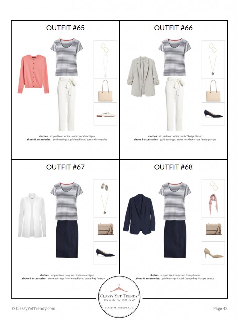 Workwear-Capsule-Wardrobe-Spring-2020-pg-42