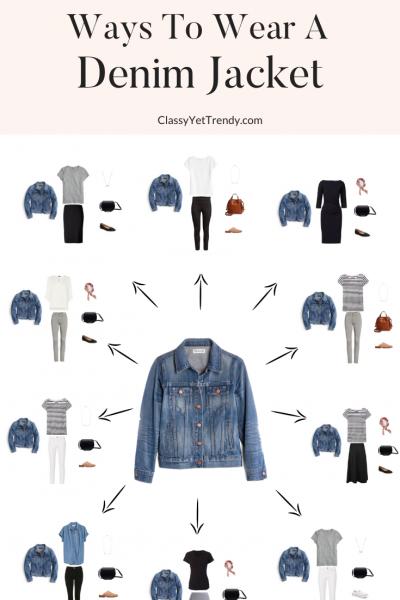10-Ways-To-Wear-A-Denim-Jacket
