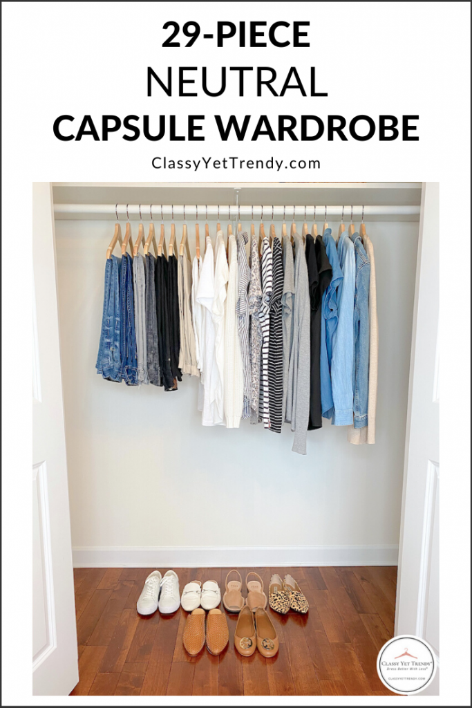 29-Piece-Neutral-Capsule-Wardrobe-Pinterest
