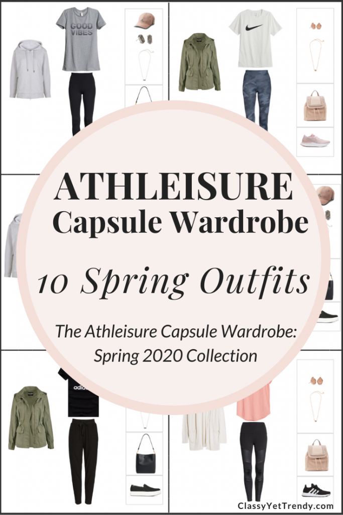 Athleisure-Capsule-Wardrobe-Spring-2020-10-Outfits
