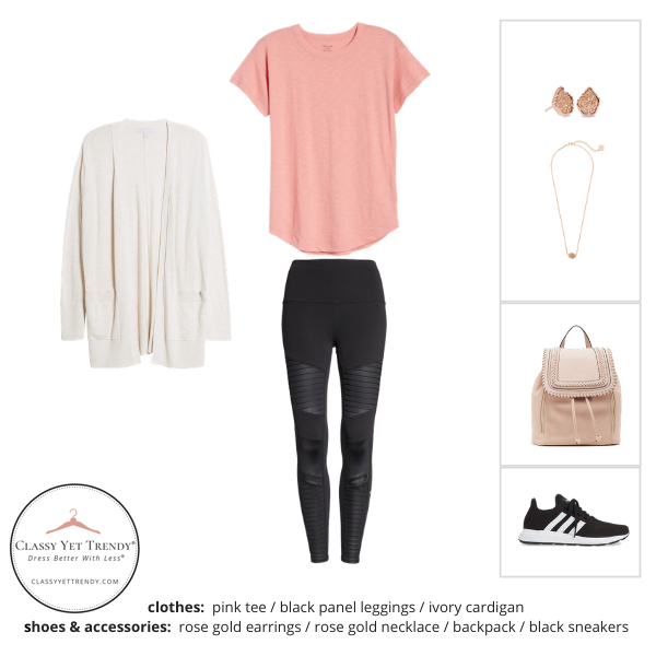 Athleisure-Capsule-Wardrobe-Spring-2020-outfit-22