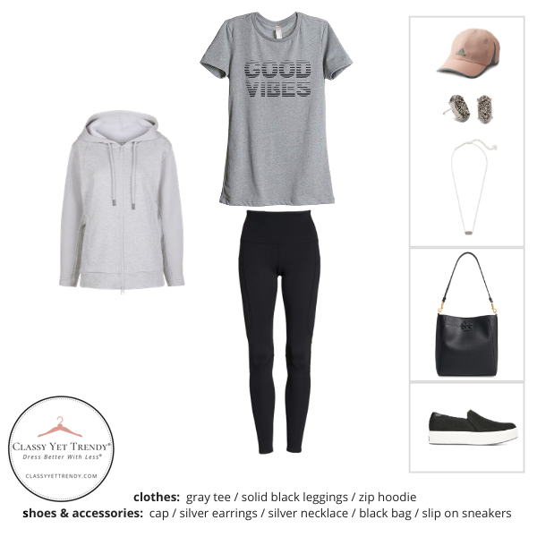Athleisure-Capsule-Wardrobe-Spring-2020-outfit-39