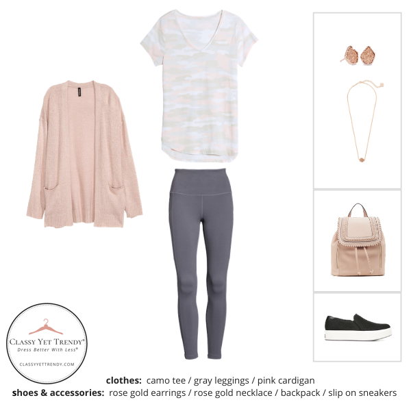 Athleisure-Capsule-Wardrobe-Spring-2020-outfit-45