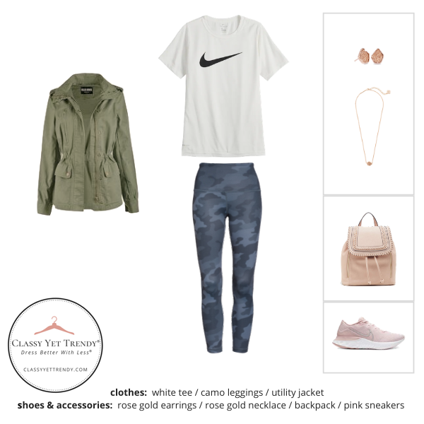 Athleisure-Capsule-Wardrobe-Spring-2020-outfit-7