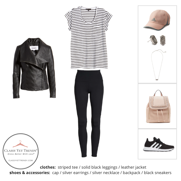 Athleisure-Capsule-Wardrobe-Spring-2020-outfit-71