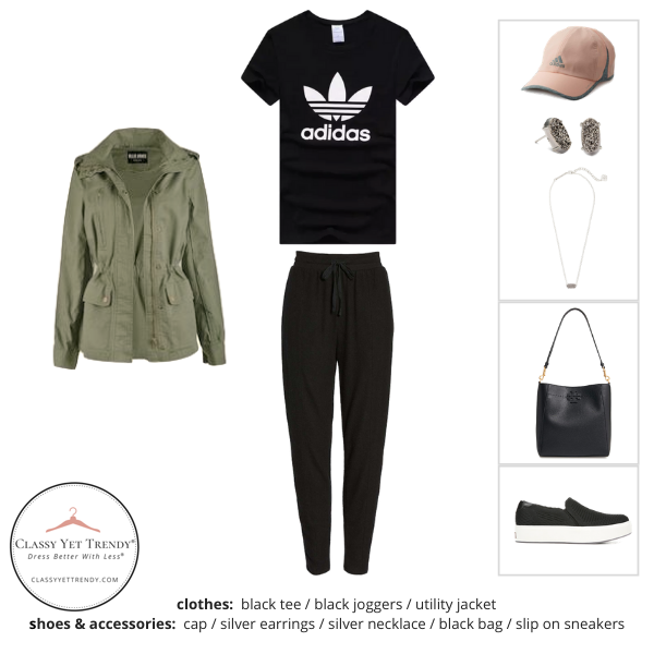 Athleisure-Capsule-Wardrobe-Spring-2020-outfit-85