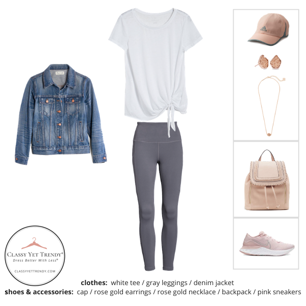 Athleisure-Capsule-Wardrobe-Spring-2020-outfit-89