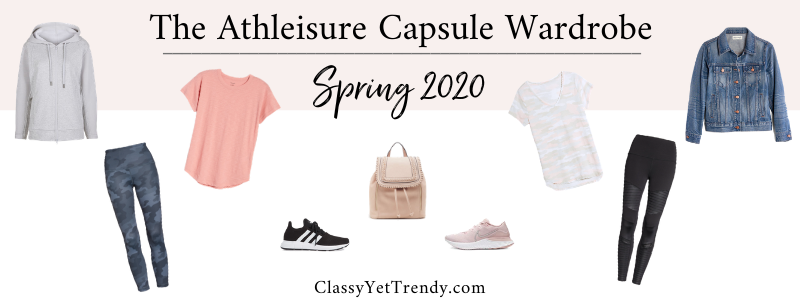BANNER-800X300-The-Athleisure-Capsule-Wardrobe-Spring-2020